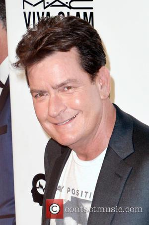 Charlie Sheen's Ex Obtains Emergency Restraining Order
