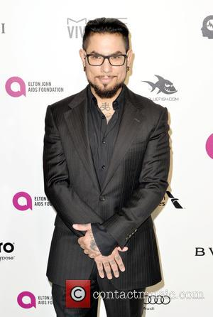 Dave Navarro Reveals Terrifying Incident Involving Mother's Murderer