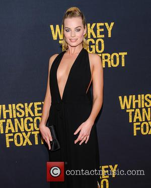 Margot Robbie Fuels Marriage Speculation