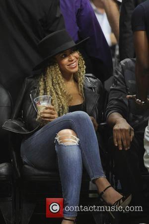 Beyonce Releases Extended Look At Lemonade