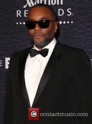 LEE DANIELS - The BET Honors 2016 - Arrivals - Washington DC, District Of Columbia, United States - Saturday 5th...