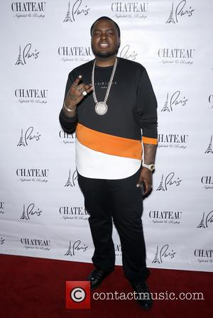 Sean Kingston Facing Default Judgment In Unpaid Jewellery Case