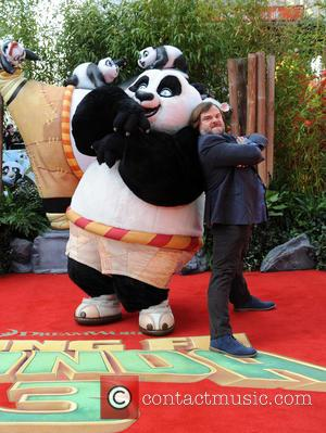 Man Faces Jail After Falsely Claiming He Created Kung Fu Panda
