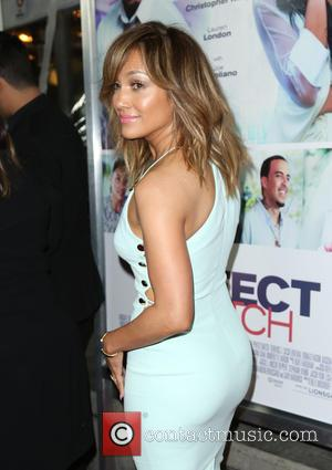 Leonardo Dicaprio's Text For His 'Boo Boo' Jennifer Lopez