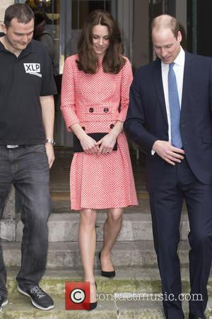 Catherine, Duchess Of Cambridge, Kate Middleton, Prince William and Duke Of Cambridge