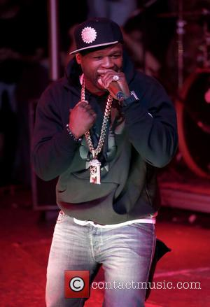 50 Cent Scolded By Judge Over Instagram Posts