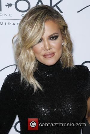 Khloe Kardashian's Talk Show Axed