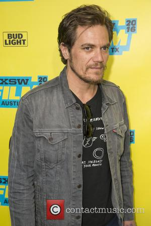 Michael Shannon: 'Actors Are Just Glorified Models'