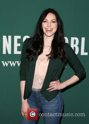 Laura Prepon And Ben Foster Engaged - Report