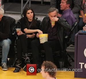 Heather Dubrow and Terry Dubrow