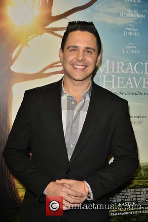 Alejandro Chaban