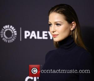 Melissa Benoist - Celebrities attend 33rd annual PaleyFest Los Angeles 'Supergirl' at The Dolby Theater. at The Dolby Theater -...