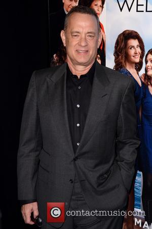 Tom Hanks' Representative Shoots Down Health Crisis Rumours