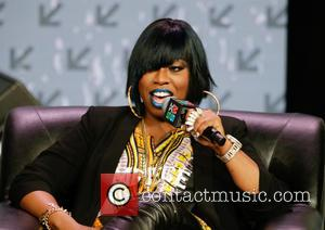 Missy Elliot Is Back And Better With New Single And Documentary