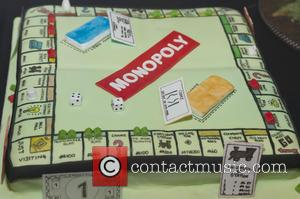 Atmosphere and Monopoly