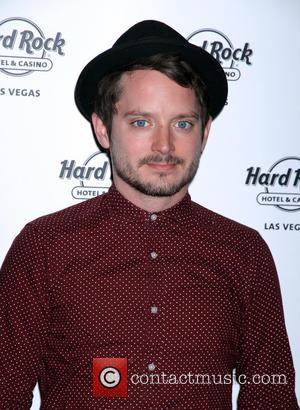 Elijah Wood Upset By Sunday Times Interview