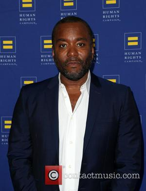 Lee Daniels Has Another Empire Lawsuit Dismissed