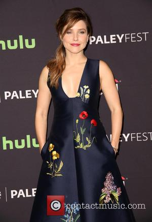 Sophia Bush Stunned By Rise In Cosmetic Surgery For Female Genitals