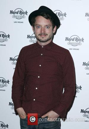 Elijah Wood Avoided Troubled Child Star Status