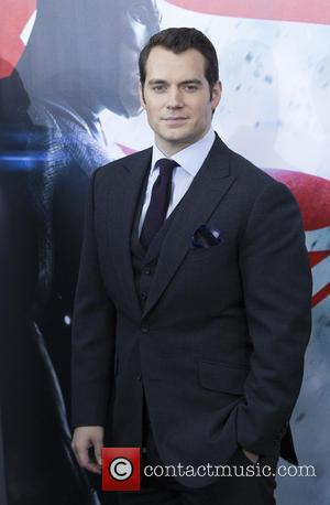 Movie Executives Cancel Press Line At Batman V Superman London Premiere