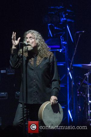 Lawyer In Led Zeppelin Copyright Case Slams Band's Court Win