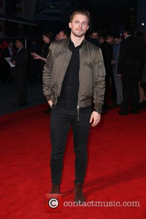 Guest - Celebs attend the European Premiere of 'Batman V Superman: Dawn Of Justice' at Odeon Leicester Square - London,...