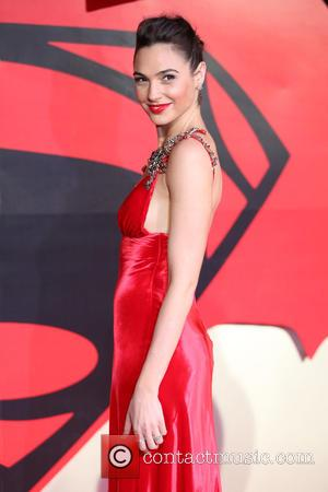 Gal Gadot: 'Bisexual Wonder Woman Does Make Sense'