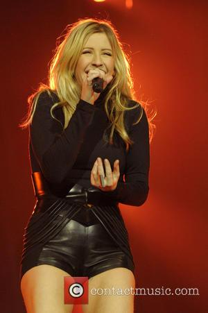 Ellie Goulding And Zz Top Join Glastonbury Line-up