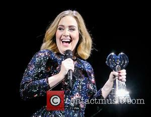 Adele Is U.k.'S Top-earning Female Musician But Sir Paul Is Richest Again