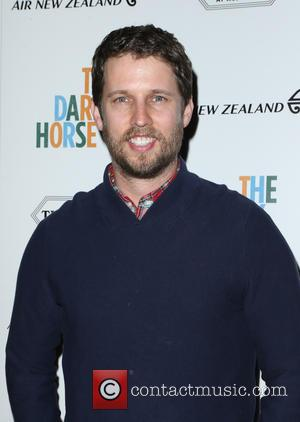 Jon Heder's Wife Pregnant With Baby Number Four