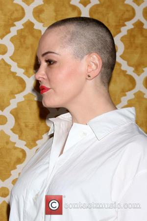 Rose McGowan Criticises Kevin Spacey After Sexual Advance Allegations Arise