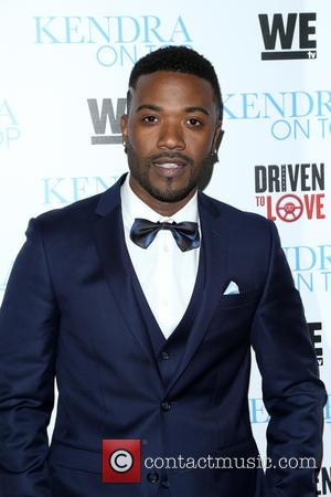 Ray J 'Taking Legal Action' Against Celebrity Big Brother