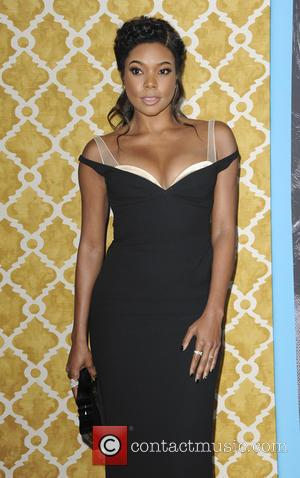 Gabrielle Union: 'Black Actors Can't Even Get In The Door'