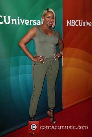 NeNe Leakes - 2016 NBCUniversal Summer Press Day at Four Seasons Hotel Westlake Village - Westlake Village, California, United States...