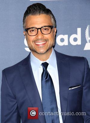 Jaime Camil Heading To Broadway's Chicago