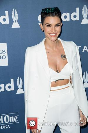 Ruby Rose Kicked Out Of New Orleans Restaurant Following Tussle With A Bartender