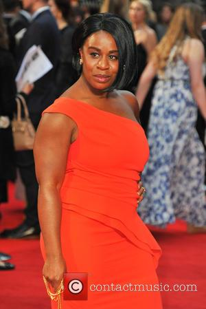 Uzo Aduba Feared The Worst During Police Stop