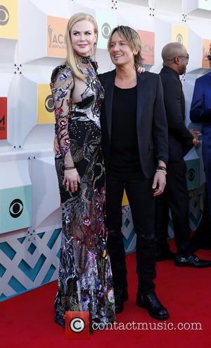 Nicole Kidman Reveals Her Gambling Secret