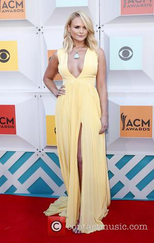 Miranda Lambert Closes Her Bed And Breakfast - Report