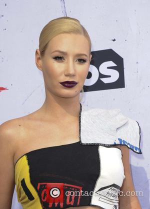 Iggy Azalea Upset With Beyonce Over Racist 'Becky' Line