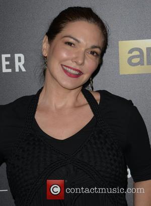 Laura Elena Harring