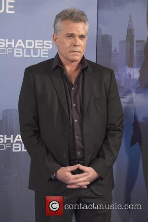 Ray Liotta: 'Movies Aren't What They Used To Be'