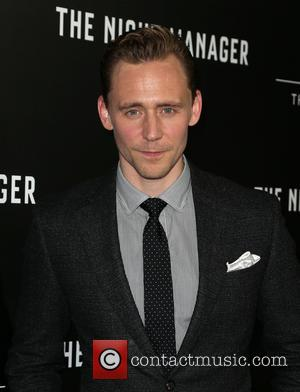 Tom Hiddleston: 'I'm Ready To Quit Marvel Films'