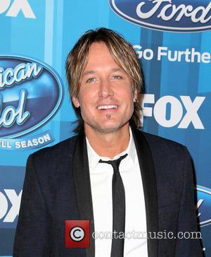 Keith Urban's Song For American Idol Winner Tackles Oral Sex
