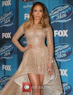 Jennifer Lopez Blasted For Working With Dr. Luke On New Single