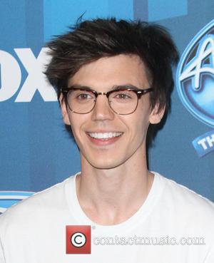 Former American Idol Finalist Denied Bail
