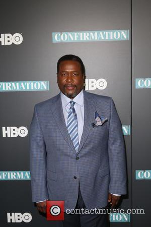 Wendell Pierce Loses Home In Louisiana Floods