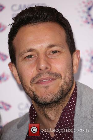 Lee Latchford-evans