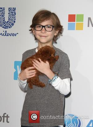 Jacob Tremblay Lobbies For Star Wars Role