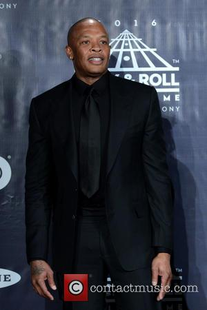 Dr. Dre Heading Back To Court Over Longrunning Beats Royalties Lawsuit